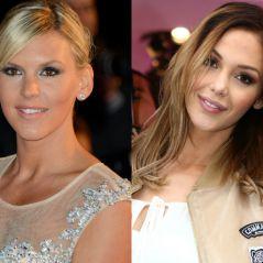 Amélie Neten, Nabilla Benattia, les stars de télé-réalité réagissent à l'attentat de Nice