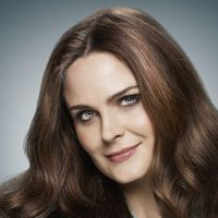 Bones saison 11 : Emily Deschanel souhaite la fin de la série