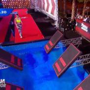 Ninja Warrior déprogrammé par TF1 suite à l'attentat de Nice, Christophe Beaugrand explique pourquoi