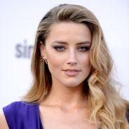 Kim Kardashian, Amber Heard... Les 5 plus belles femmes du monde d'après la science