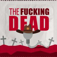 The Walking Dead, The Big Bang Theory... les séries parodiées par les préservatifs Callvin
