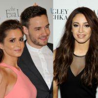 Liam Payne et Cheryl Cole : Danielle Peazer donne son avis sur leur couple