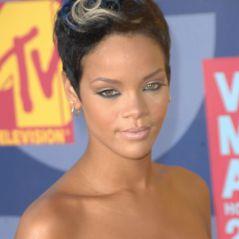 Rihanna : son coup de gueule contre Pokemon Go en plein concert