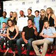Les Frères Scott : les acteurs se retrouvent à Wilmington le week-end des 23 et 24 juillet 2016