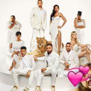Empire saison 2 : deux stars de la série en couple dans la vie