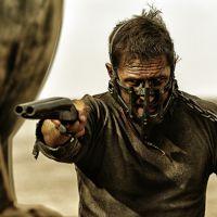 Tom Hardy (The Dark Knight Rises) : à quoi ressemble-t-il sans son masque ?