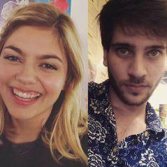 Louane Emera en couple avec Navii ? Il avoue ce qu'il aime chez elle
