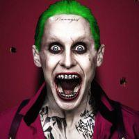 Suicide Squad : les cadeaux dingues de Jared Leto aux autres acteurs du film