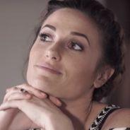Capucine Anav (TPMP) : elle dévoile le teaser de sa web série En Coloc