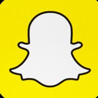 Snapchat : Elle se tire dessus et se blesse en faisant une vidéo