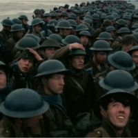 Dunkerque : découvrez le premier teaser du film de Christopher Nolan... sans Harry Styles