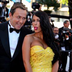 Ayem Nour multimillionnaire grâce à Vincent Miclet ? Elle dément et s'énerve sur Twitter