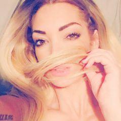 Emilie Nef Naf critiquée : sa réponse aux haters sur Instagram