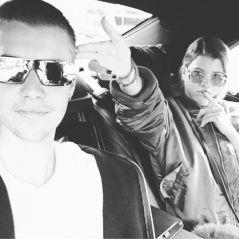 Justin Bieber en colère contre ses fans à cause... de leur haine envers Sofia Richie