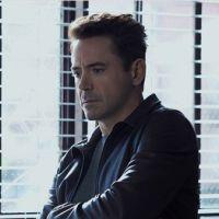 Robert Downey Jr : après Iron Man, bientôt un rôle dans une série sur HBO ?