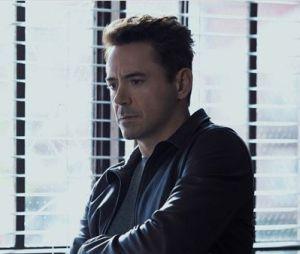 Robert Downey Jr dans une nouvelle série sur HBO ?