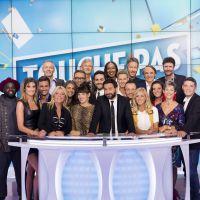 TPMP : nouveaux chroniqueurs, format de l'émission... toutes les nouveautés de la rentrée 2016