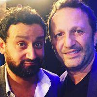 Cyril Hanouna et TPMP : une émission record de 35h en préparation pour narguer Arthur ?