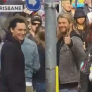 Thor 3 - Ragnarok : le dernier film de la franchise pour Chris Hemsworth et Tom Hiddleston ?