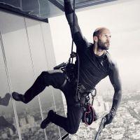 Mechanic Resurrection : Jason Statham plus badass que jamais 💪 ! (bande-annonce)