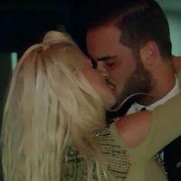 Jessica (Les Marseillais et Les Ch'tis VS Monde) et Nikola officiellement en couple
