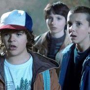 Stranger Things saison 2 : Eleven absente des intrigues l'an prochain ?