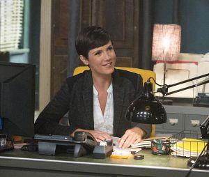 NCIS Nouvelle Orléans saison 2 : Zoe McLellan sur le départ