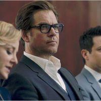 Michael Weatherly (NCIS) : découvrez sa nouvelle série Bull