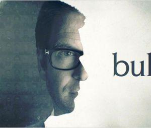 Bull : la nouvelle série de Michael Weatherly se dévoile