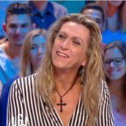 Brigitte Boréale : chroniqueuse trans du Grand Journal et père d'une ex-candidate de Secret Story