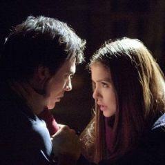 The Vampire Diaries saison 8 : Ian Somerhalder pas fan de Delena, la raison est étonnante