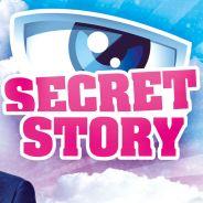 Secret Story 10 : les candidats peuvent téléphoner à leurs proches dans la maison