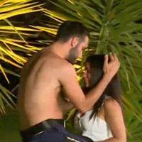 Nikola (Les Marseillais et Les Ch'tis VS Monde) VS Antonin : battle sexy de stripteaseurs