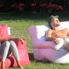 Secret Story 10 : Bastien et Mélanie bientôt en couple ? Ça se confirme