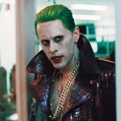 Justice League : le Joker absent du film ?