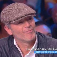 Laetitia Milot : sa réponse parfaite à la blague déplacée de Jean-Michel Maire