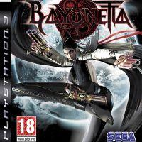 Bayonetta ... le trailer de lancement sur PS3