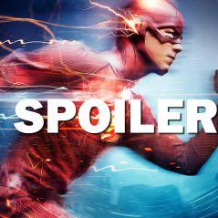 The Flash saison 3 : la bande-annonce et ce qui nous attend dans la suite