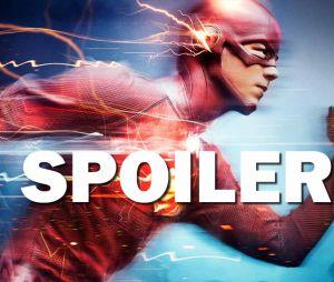 The Flash saison 3 : tout ce que l'on sait déjà sur la suite