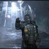 Metro 2033 - Homo Novus ... Le trailer du jeu post-apocalyptique