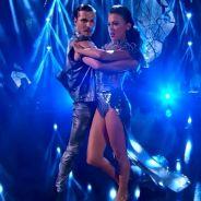 Les Frères Scott : Jana Kramer (Alex Dupré) impressionnante dans Danse avec les stars 💃