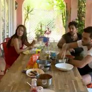 Jessica (Les Marseillais & les Ch'tis VS Monde) et Nikola : la fin de leur couple à cause de Milla ?