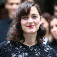 Marion Cotillard enceinte : elle réagit aux rumeurs de liaison avec Brad Pitt