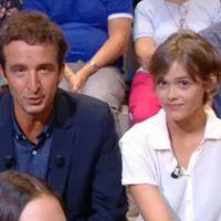 Mathilde Warnier annonce déjà son départ du Petit Journal... puis supprime son message 😮