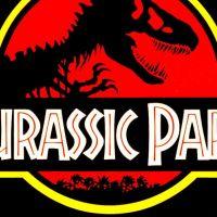Jurassic Park pourrait revenir avec un 4eme film