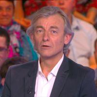 Koh Lanta : Gilles Verdez finalement recalé ? La production répond