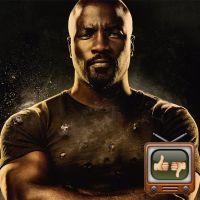 Luke Cage : un héros indestructible ? Notre avis sur la série de Netflix