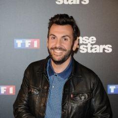 """Laurent Ournac avant sa perte de poids : """"J'ai entendu tellement de bêtises"""""""