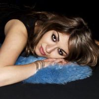 Gabriella Cilmi ... son nouveau clip On a Mission !