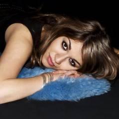 Gabriella Cilmi ... son nouveau clip On a Mission !